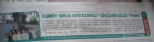 SAM_4965