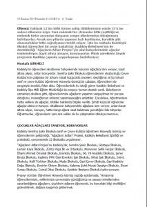 Kadiköy Gazete1