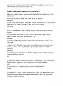 Kadiköy Gazete3